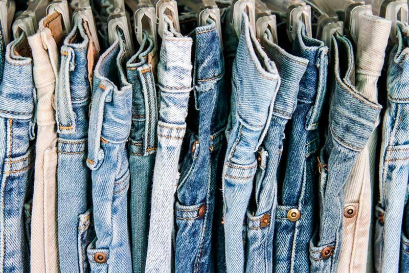 модная-одежда-из-секонд-хенда