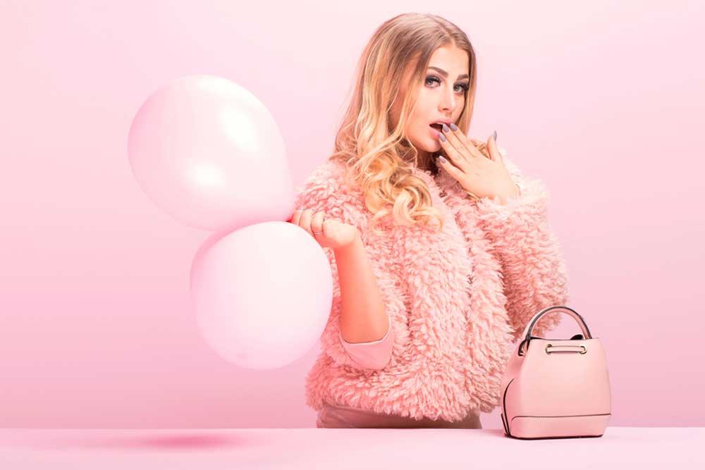 розовый-цвет-одежды-модный-или-нет